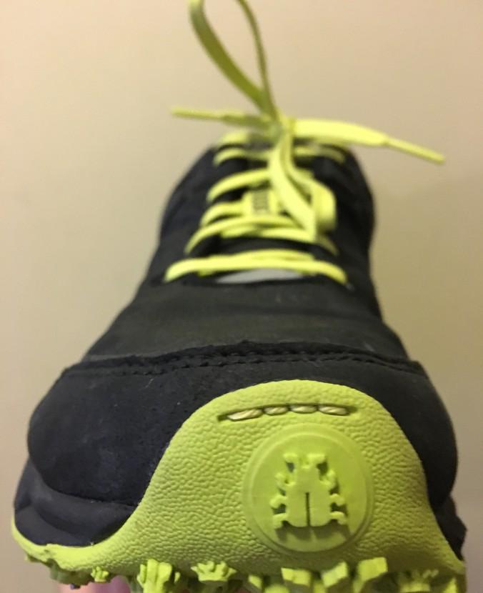 sko for nybegynnere